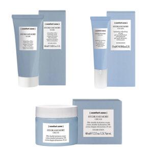 hydramemory-box-3