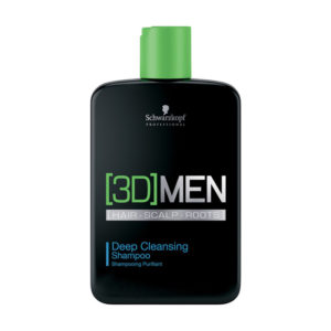 Schwarzkopf-Professional-3D-Men-deep-cleansing
