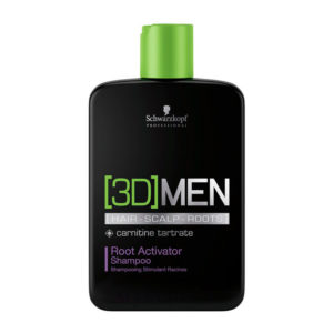 Schwarzkopf-Professional-3D-Men-root-activator-shampoo