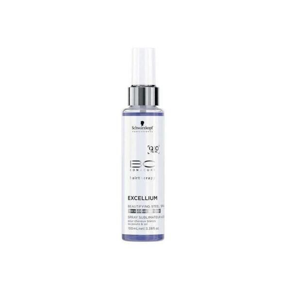 Schwarzkopf_Excellium_Beautifying_Steel_Spray_100ml