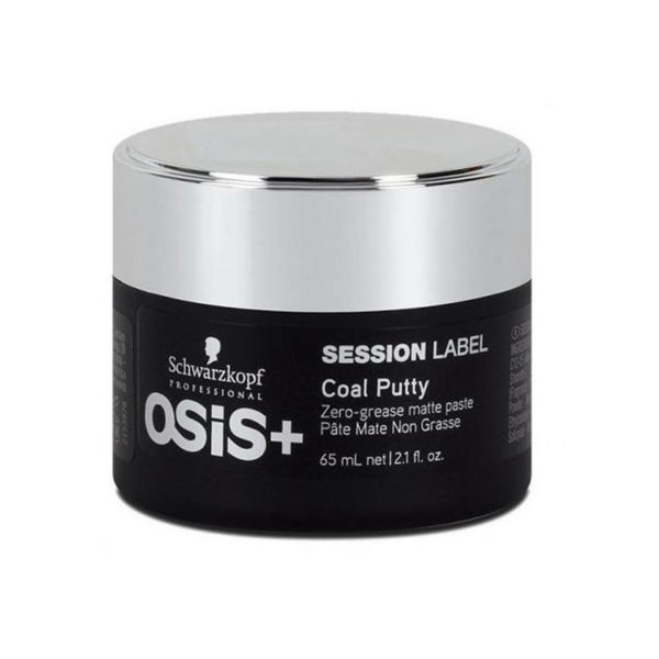 Schwarzkopf_Osis_Session_Label_Coal_Putty_65ml