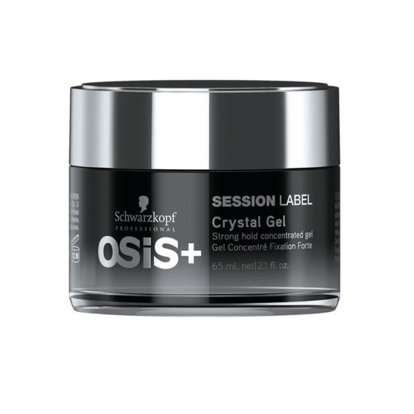 Schwarzkopf_Osis_Session_Label_Crystal_Gel_65ml