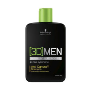 sch_3d_men_antidandruff_shampoo_250ml