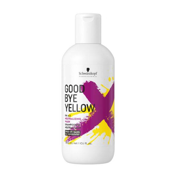 schwarzkopf-goodbye-yellow-shampoo-300ml