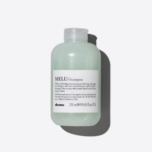 ESSENTIAL_HAIRCARE_MELU_Shampoo_250ml_Davines
