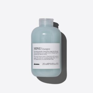 ESSENTIAL_HAIRCARE_MINU_Shampoo_250ml_Davines