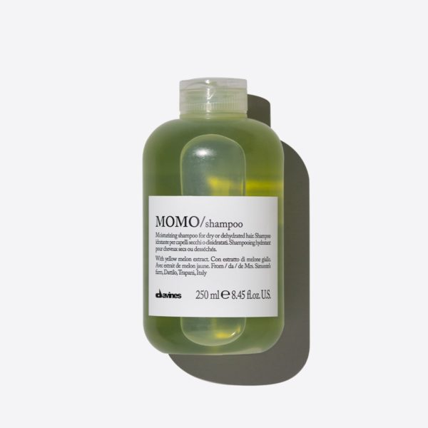 ESSENTIAL_HAIRCARE_MOMO_Shampoo_250ml_Davines