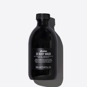 OI_Body_Wash_280ml_Davines