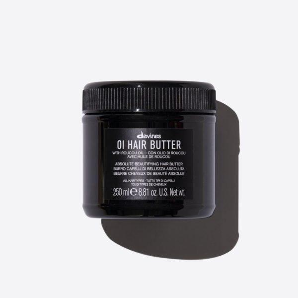 OI_Hair-Butter_250ml-_Davines