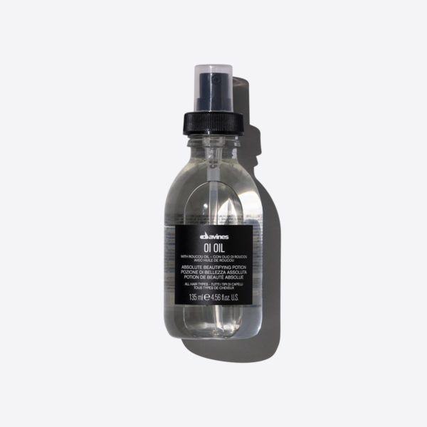 OI_Oil_135ml_Davines