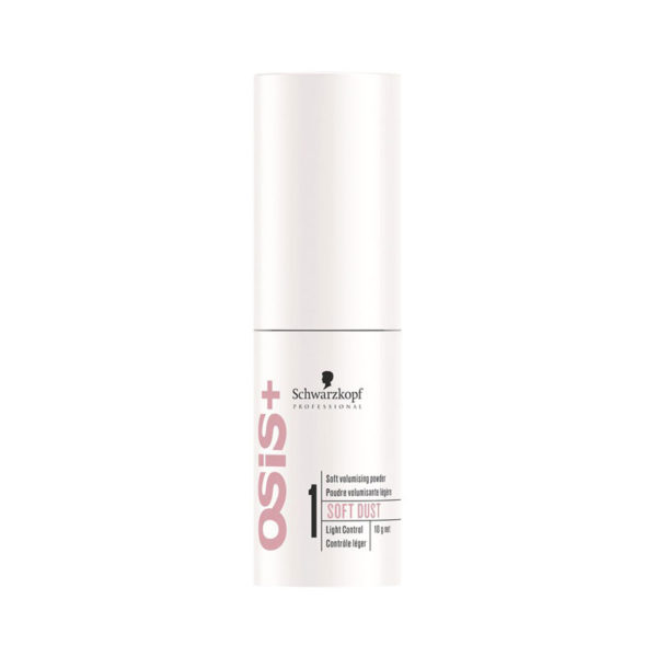 Osis+ Soft Dust