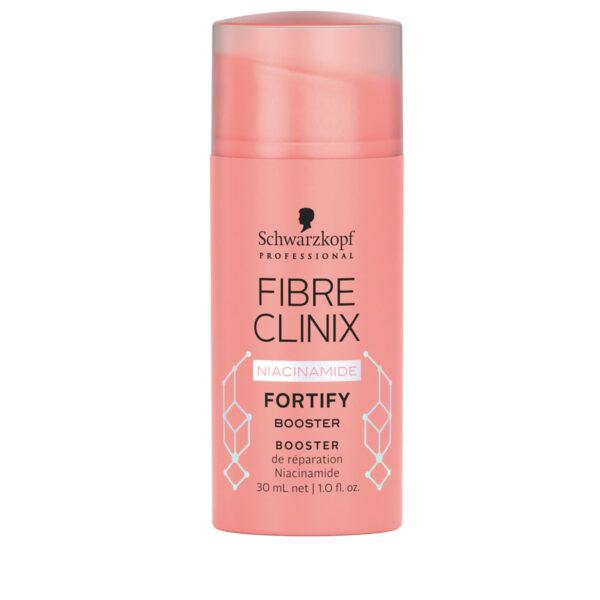 Fibre Clinix Fortify Booster
