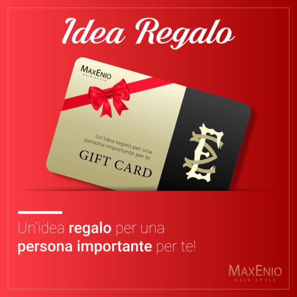 ideaRegalo-maxenio