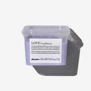 ESSENTIAL_HAIRCARE_LOVE_Conditioner_250ml_Davines