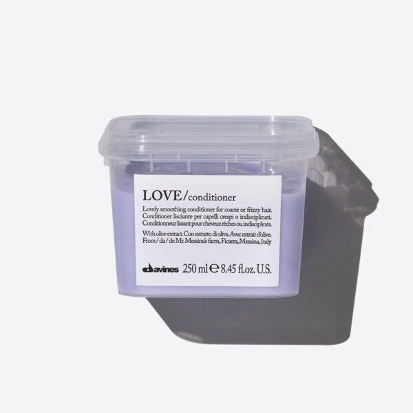 ESSENTIAL_HAIRCARE_LOVE_Conditioner_250ml_Davines