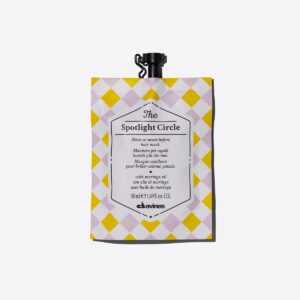 77000_THE_CIRCLE_CHRONICLE_The_Spotlight_Circle_50ml_Davines_2000x