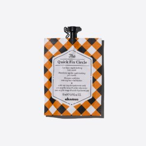 77006_THE_CIRCLE_CHRONICLE_The_Quick_Fix_Circle_50ml_Davines_2000x