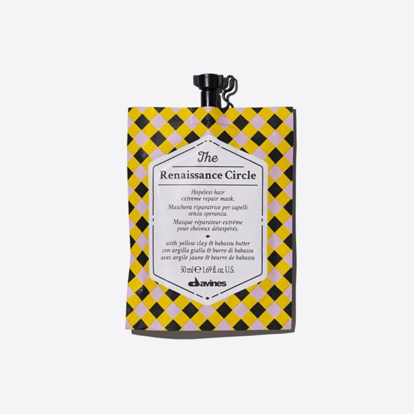 77008_THE_CIRCLE_CHRONICLE_The_Renaissance_Circle_50ml_Davines_2000x