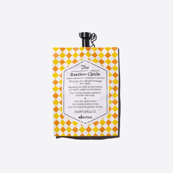 77016_THE_CIRCLE_CHRONICLE_The_Restless_Circle_50ml_Davines_2000x